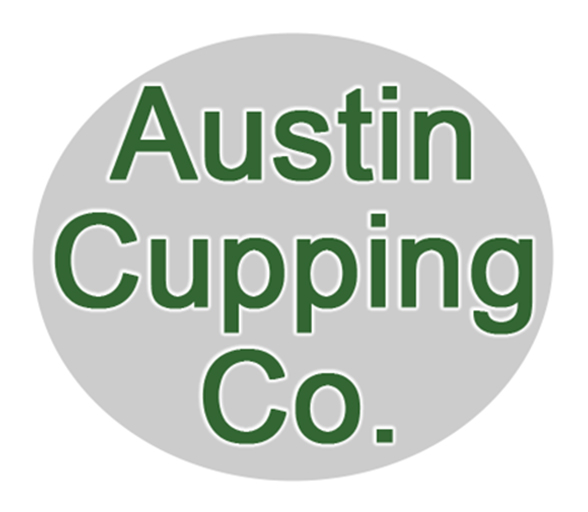 Austin Cupping Therapy - Sonia Morton